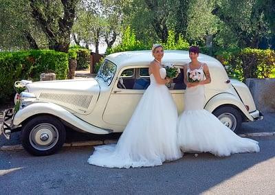 enTractTour Mariage pour tous