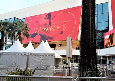 enTractTour balade à la carte Cannes